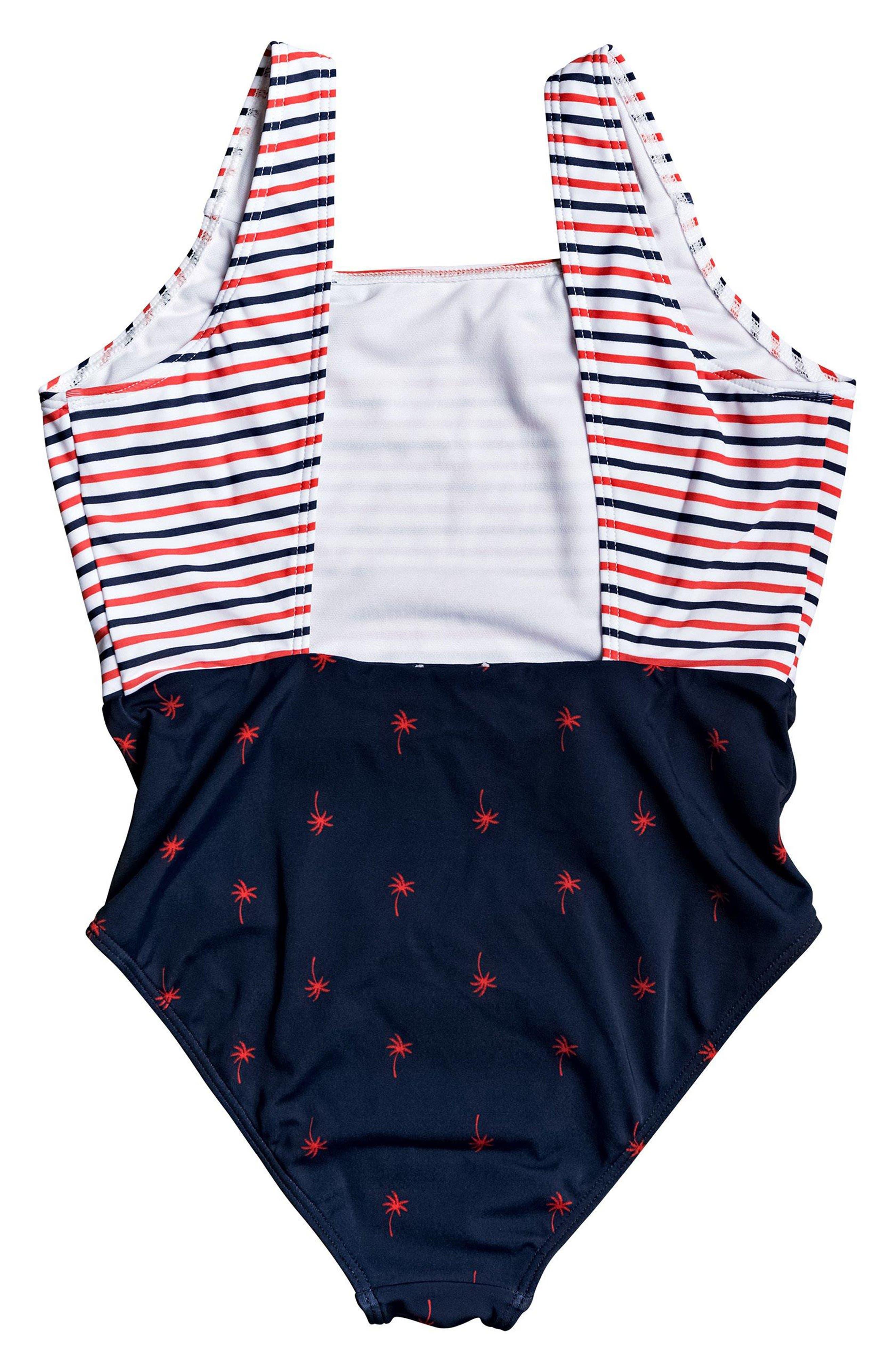 8e29aa916b Kids' Roxy Apparel: T-Shirts, Jeans, Pants & Hoodies | Nordstrom