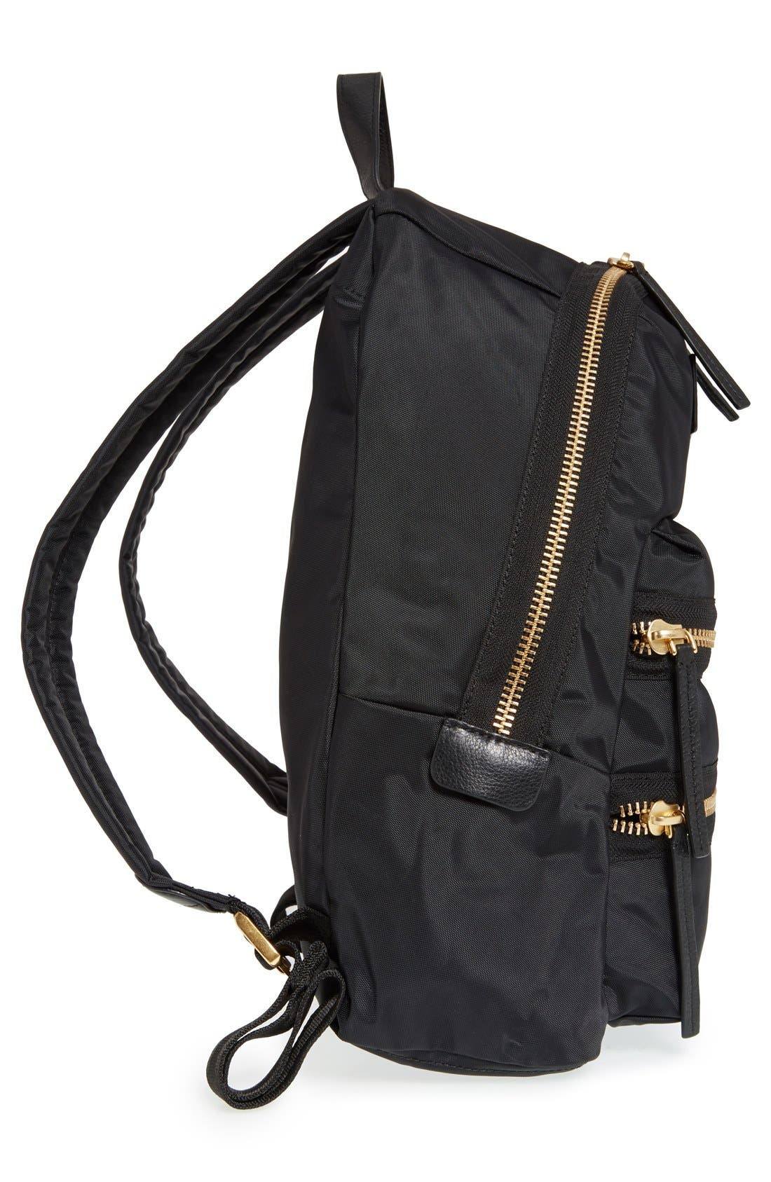 Alternate Image 5  - MARC BY MARC JACOBS 'Domo Arigato' Backpack