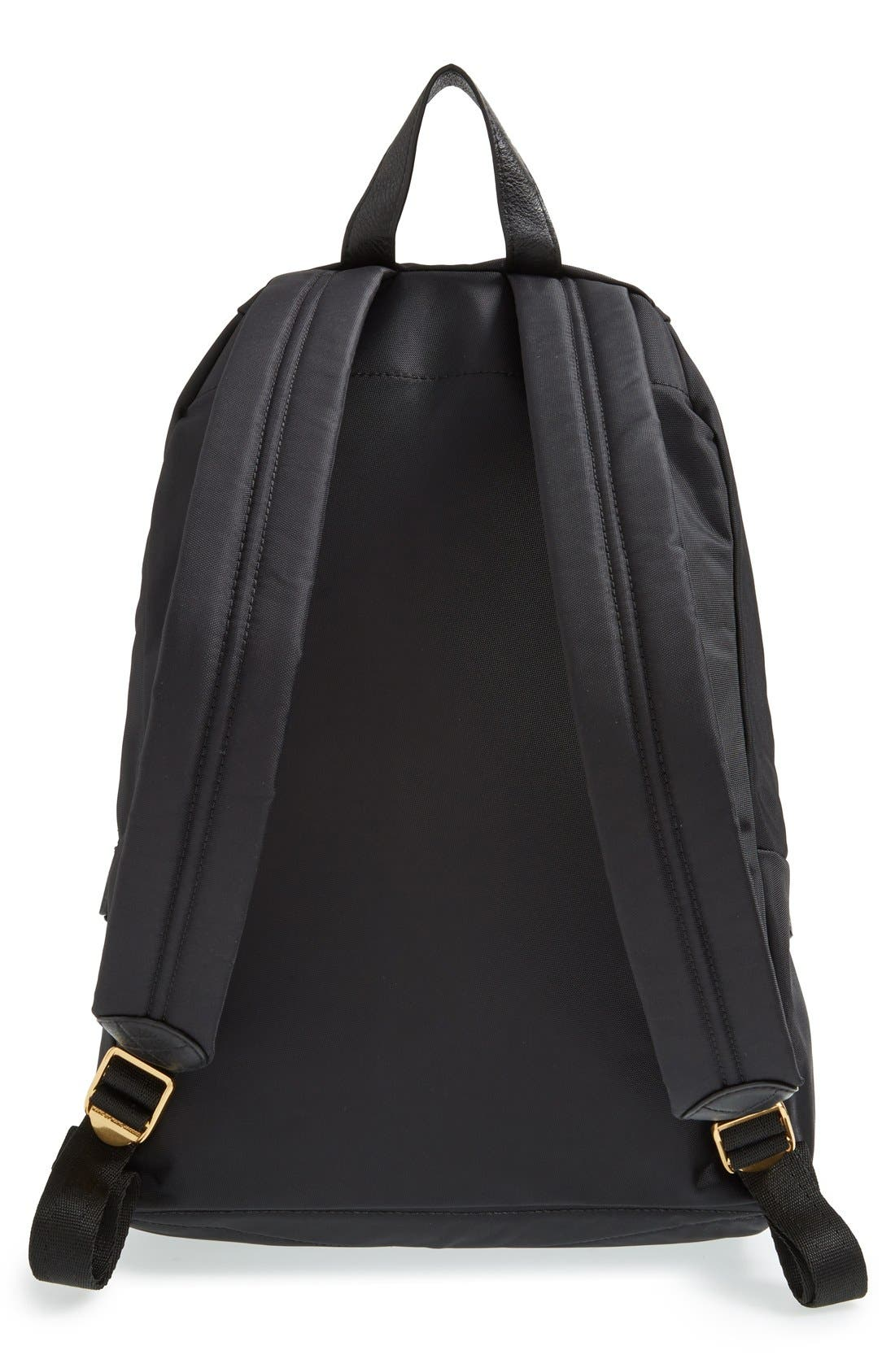Alternate Image 3  - MARC BY MARC JACOBS 'Domo Arigato' Backpack