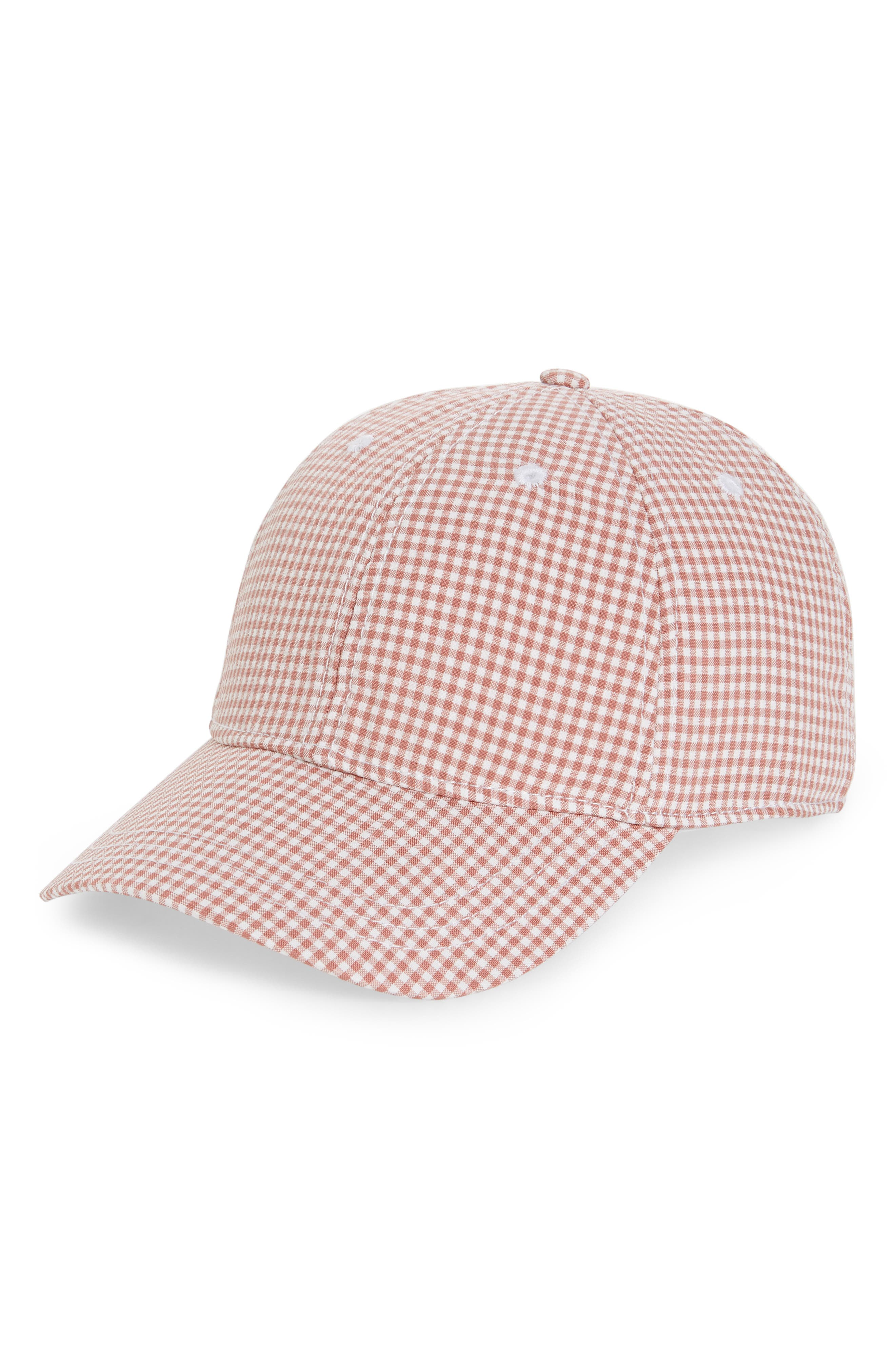 21bc18dd0a1 Madewell Hats for Women