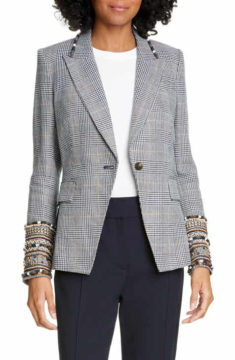 08c1e0ce0 Women's Veronica Beard Coats & Jackets | Nordstrom