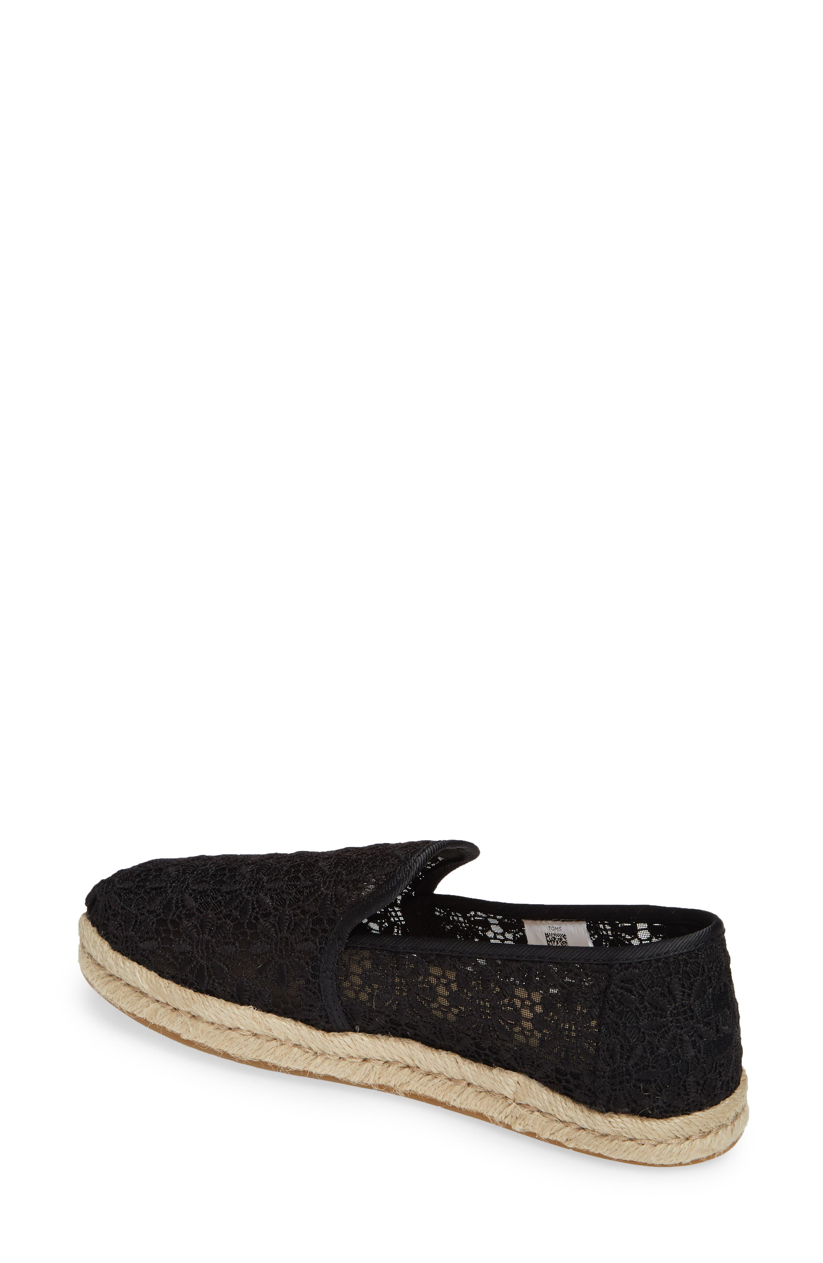 3d117a0a8 Women's TOMS Shoes | Nordstrom