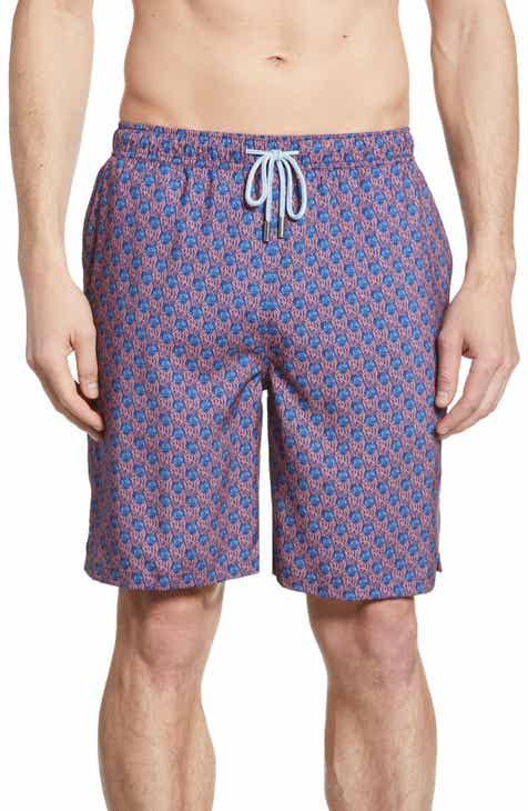 60058cf093 Men's Swimwear, Boardshorts & Swim Trunks | Nordstrom