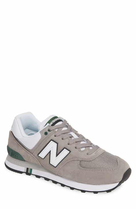 91c051fb9f New Balance 574 Sneaker (Men)