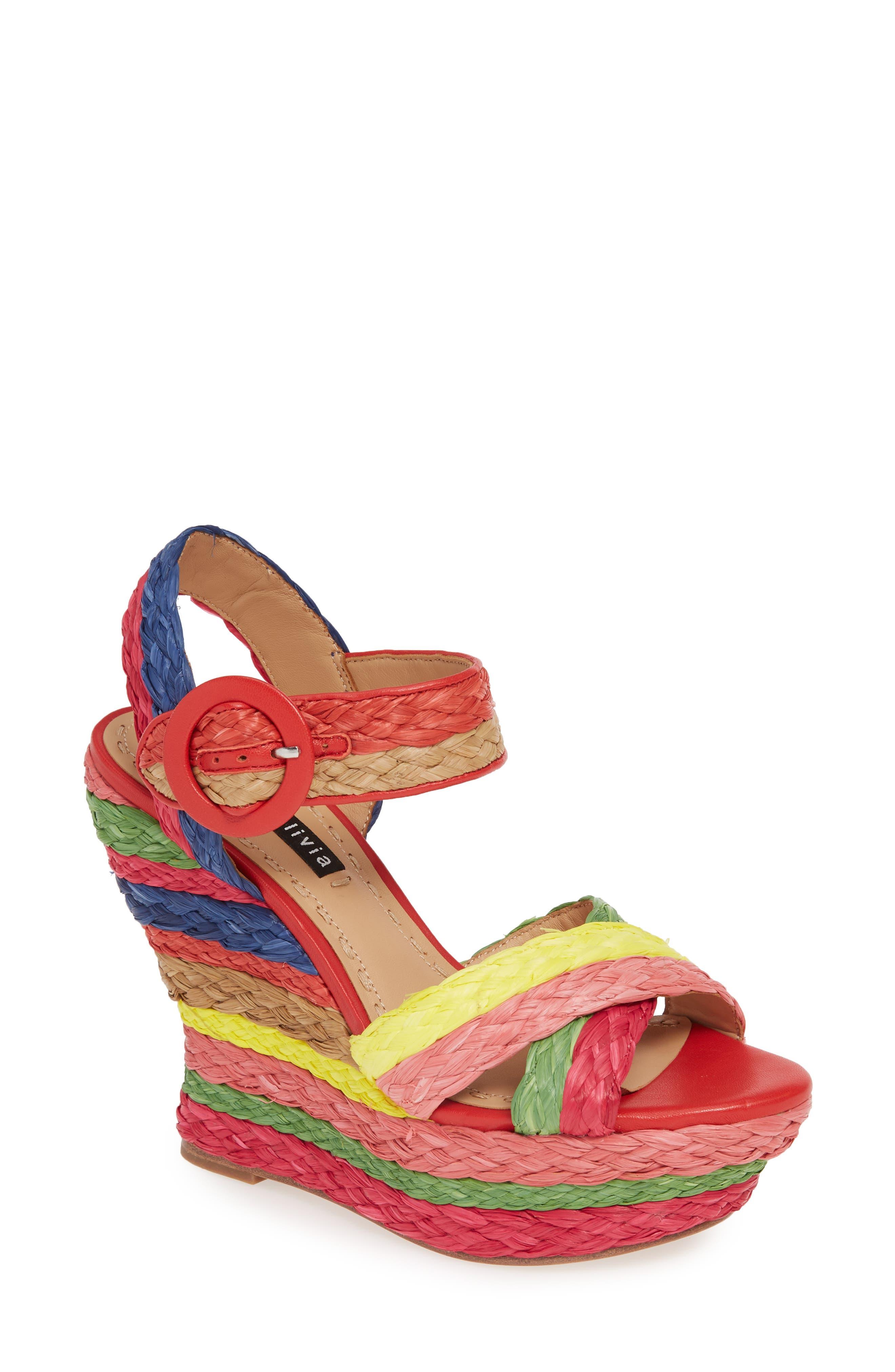 ee294e7c2bf5 Alice + Olivia Clothing   Shoes