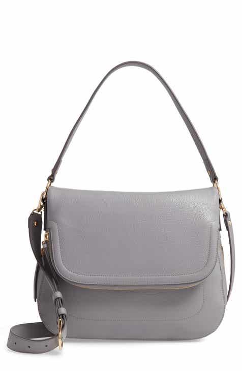 39ee4eb5848378 Nordstrom Bella Leather Crossbody Bag