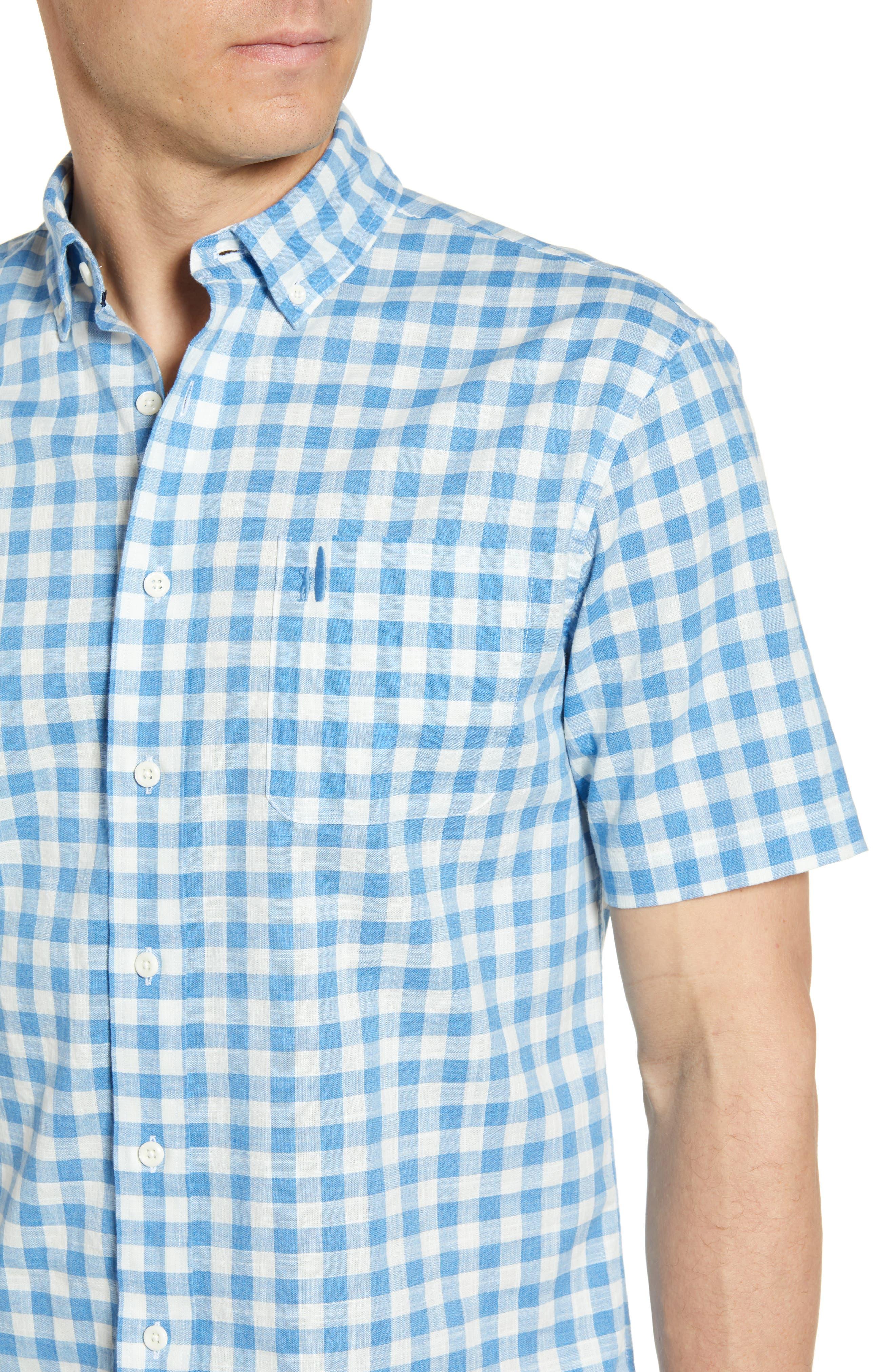 9cc33b67 Men's Green Shirts | Nordstrom