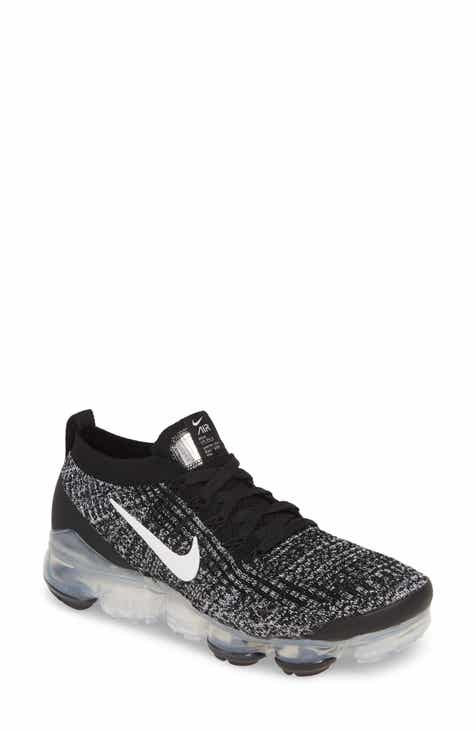 34a91fee7218 Nike Air VaporMax Flyknit 3 Sneaker (Women)