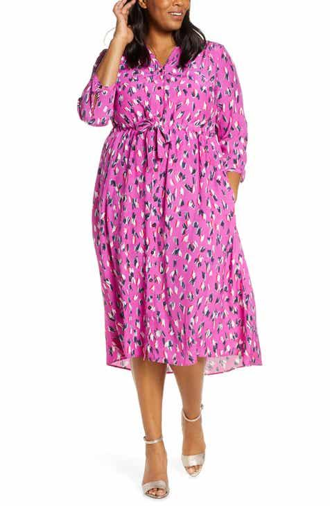 f79e7c43558 NIC+ZOE Women s Clothing