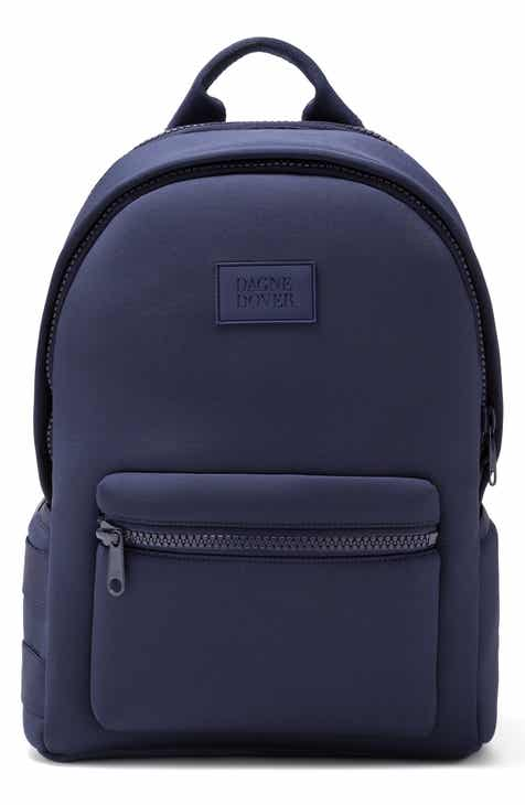 2c450900179a Dagne Dover Large Dakota Neoprene Backpack