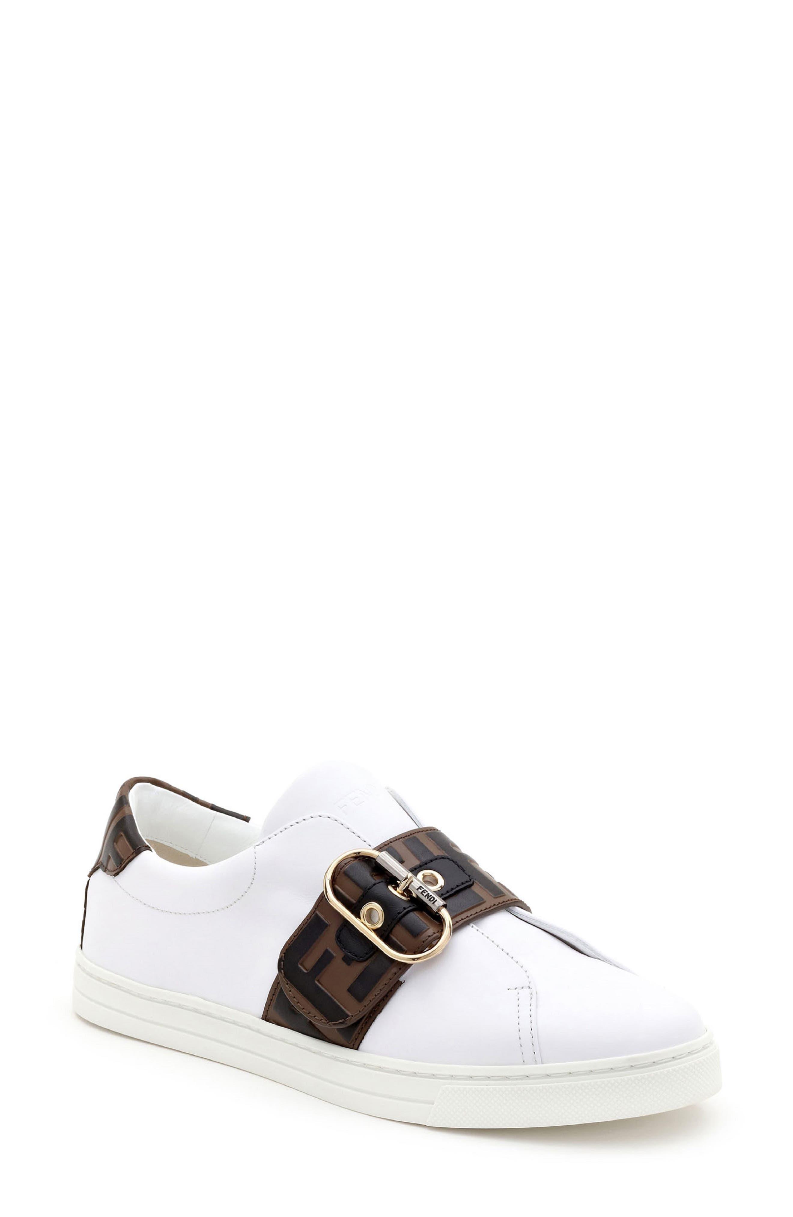 super cute wholesale outlet new arrive Women's Fendi Shoes | Nordstrom