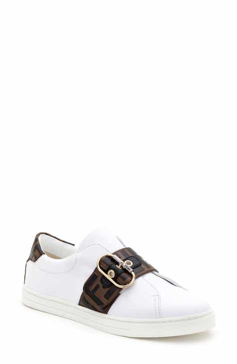 a776146d94 Women's Fendi Sneakers & Running Shoes | Nordstrom