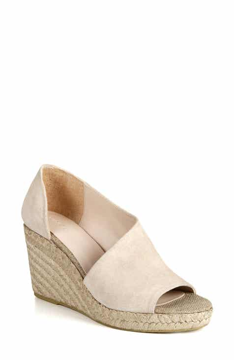 30e32b39e33 Espadrilles for Women | Nordstrom