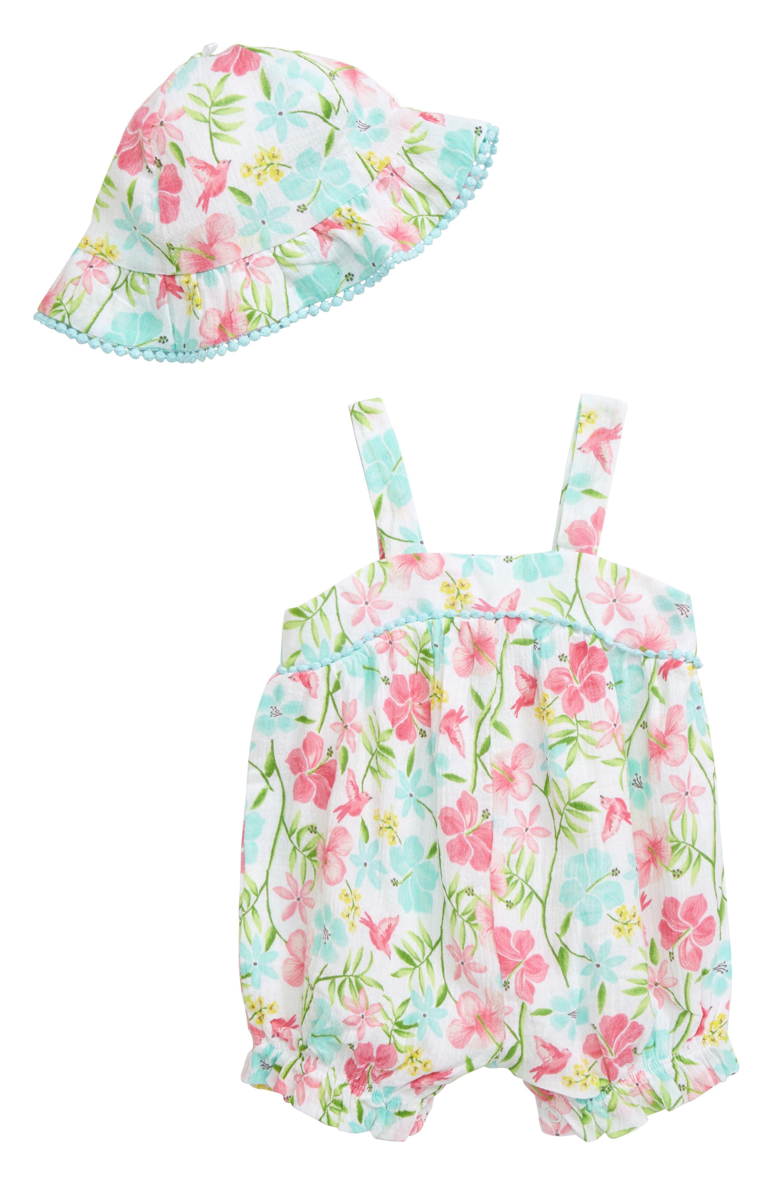 Mixed Items & Lots Lot Of Toddler Girls Spring Summer Clothes Swim Romper Pjs Nike Disney Dress 18m