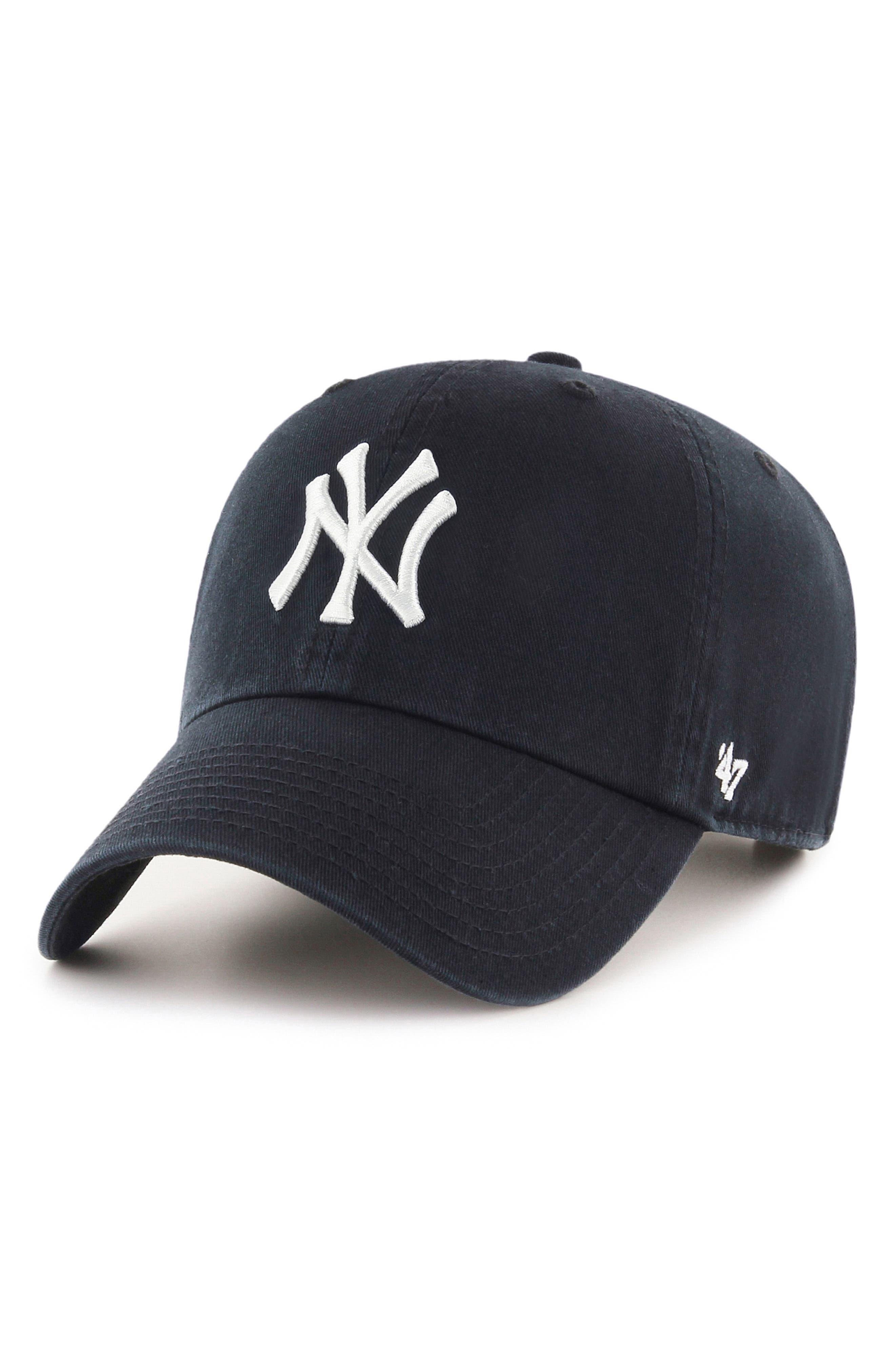 edff8ca0a4ffd Men s  47 Hats