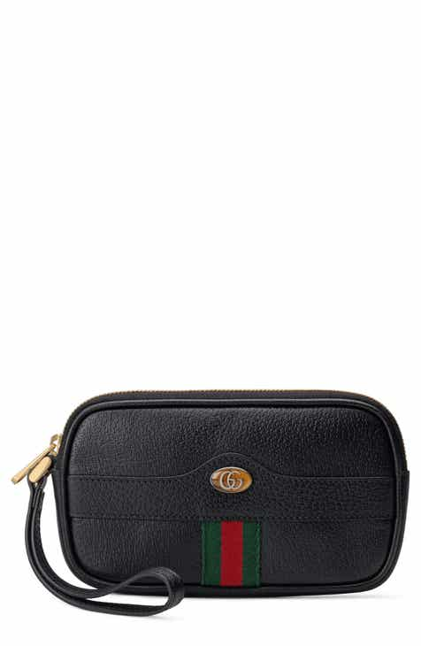 4e4c80a4293 Gucci Handbags   Wallets for Women