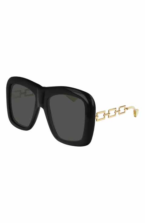 e952a11b6b8 Men s Gucci Sunglasses   Eyeglasses