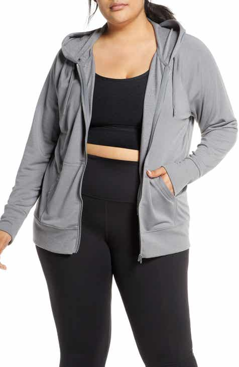 3bec17e146 Plus-Size Workout Clothing | Nordstrom