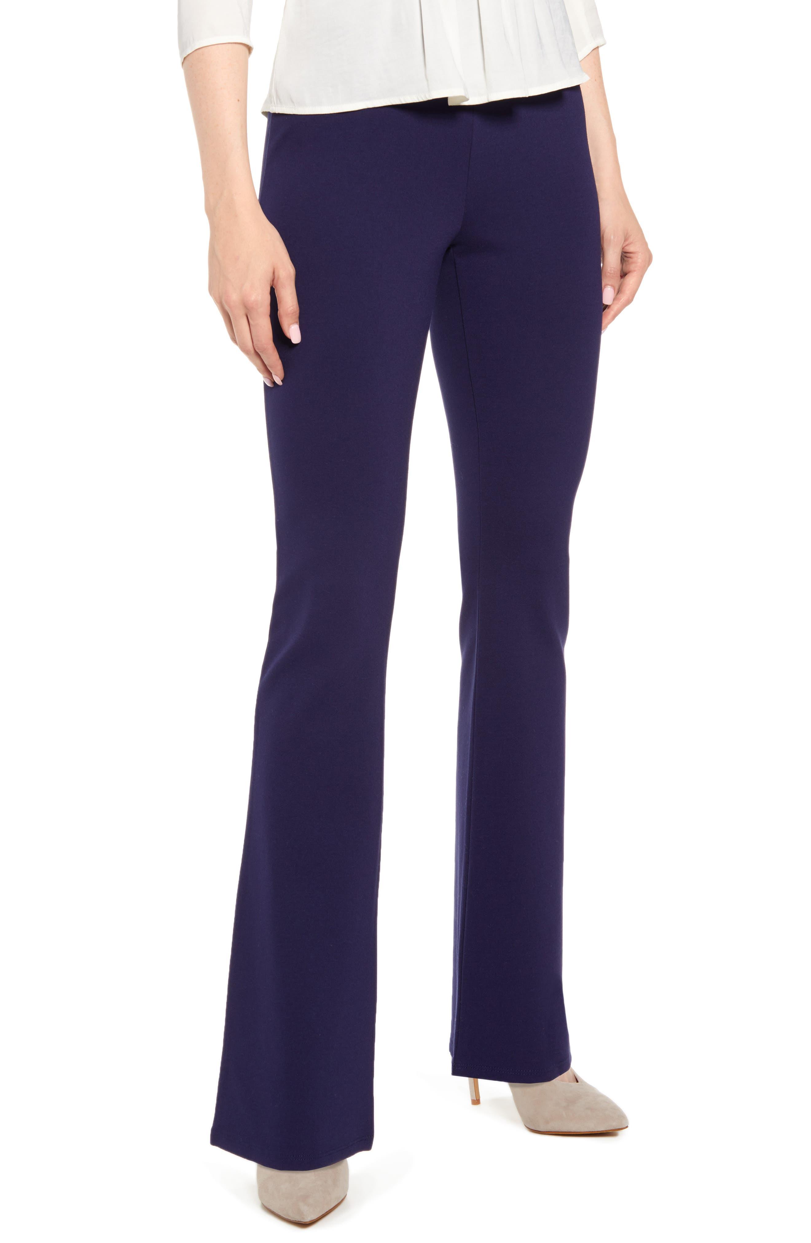 39b7d07e Women's Flare Pants & Leggings | Nordstrom