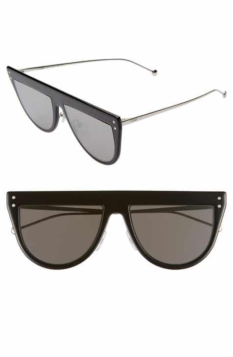 ef9fc45505b8 Fendi Sunglasses for Women | Nordstrom