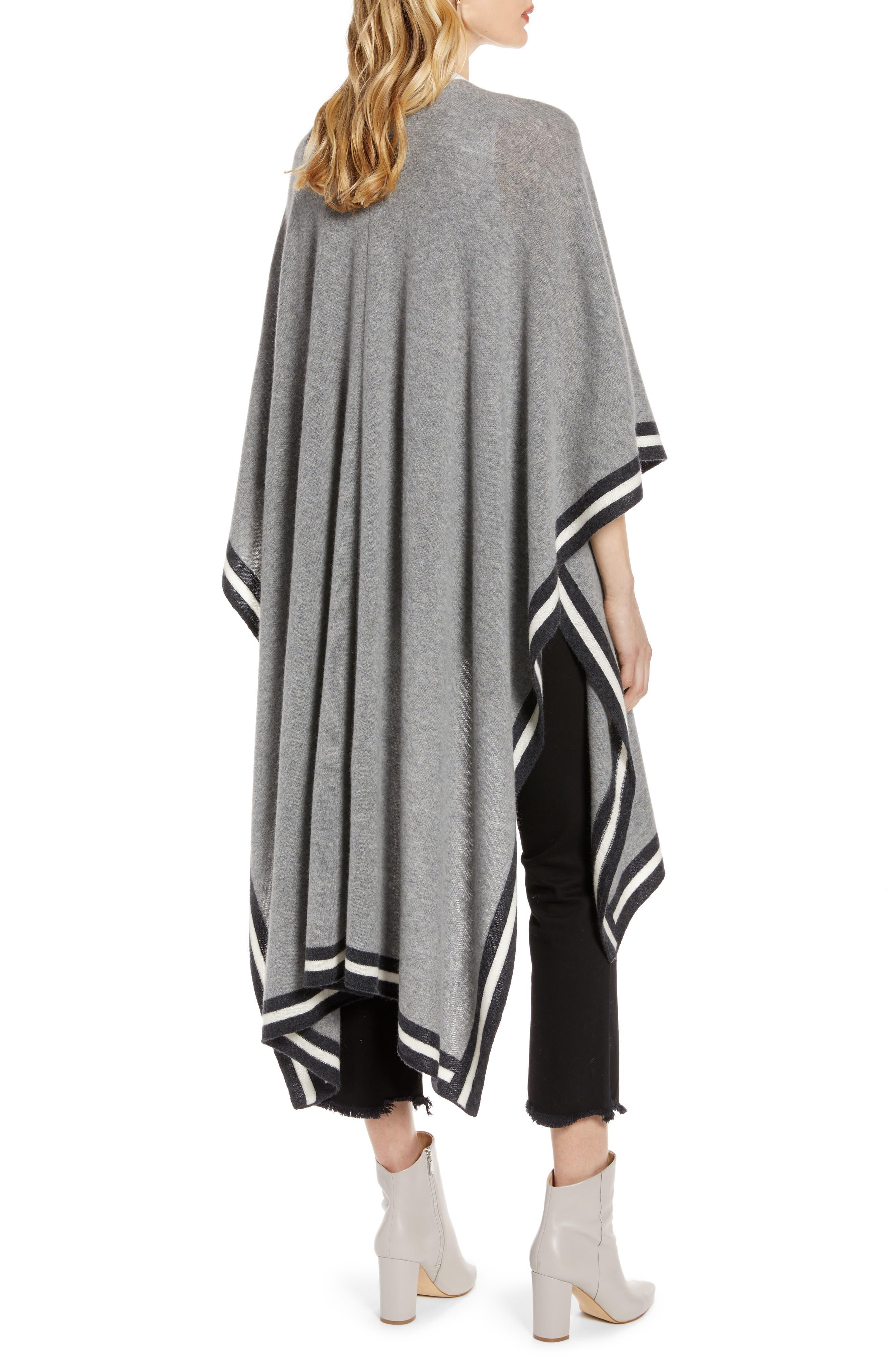 e7283ed5e Women's Halogen® Scarves | Nordstrom