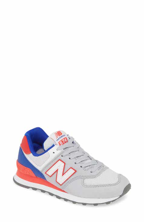 newest collection 10252 cc87c New Balance  574  Sneaker (Women)