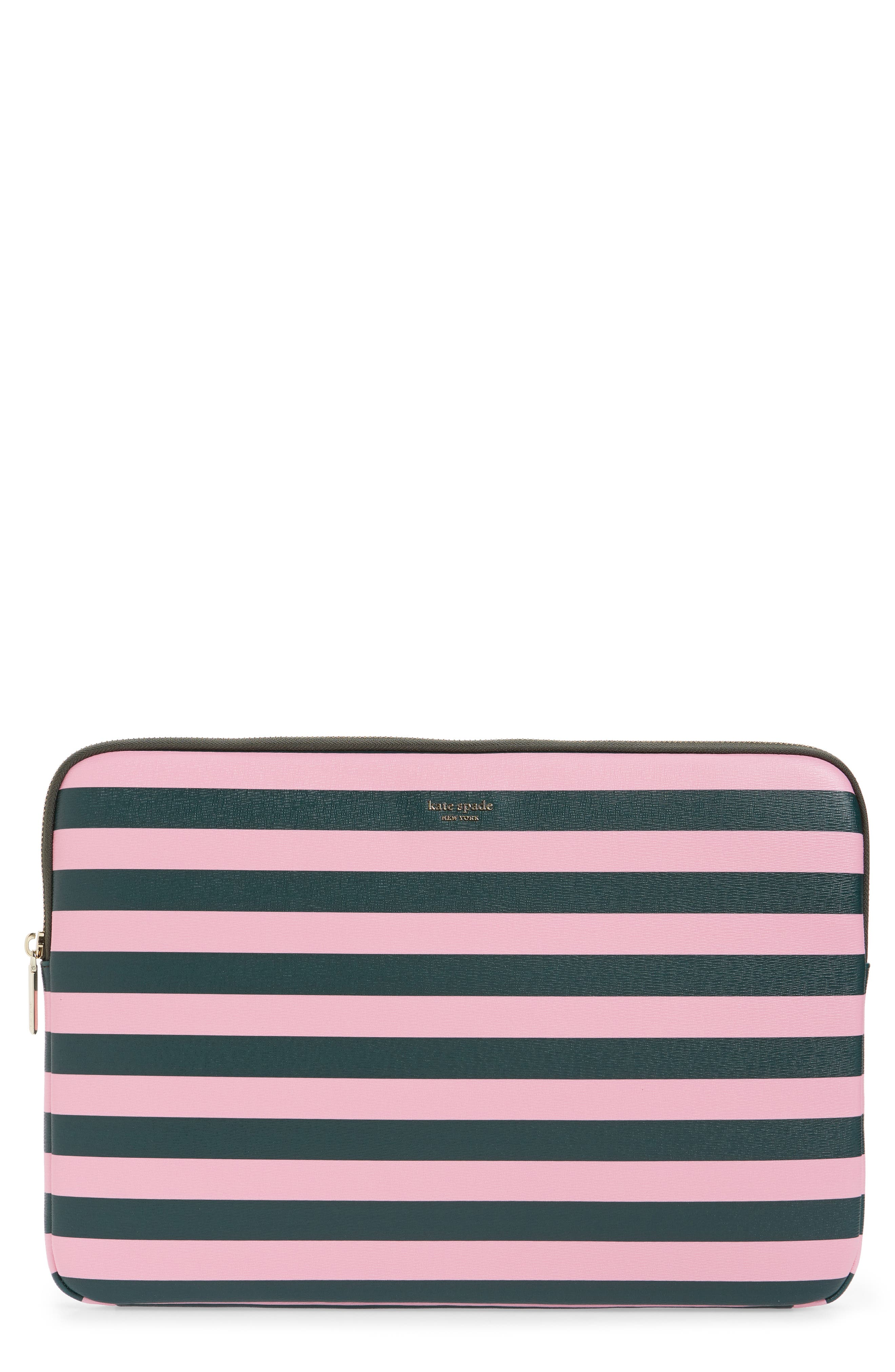 low priced de1c0 b01a4 kate spade new york laptop bags | Nordstrom