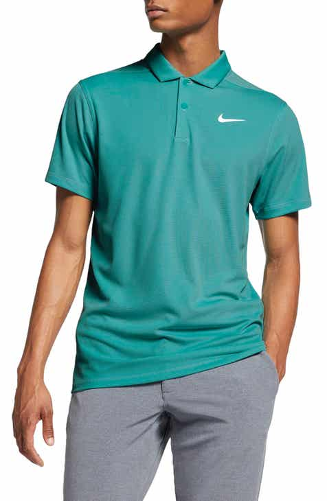 548dc909 Men's Golf Clothing, Shoes & Accessories | Nordstrom