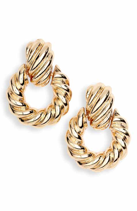 ddc0da65d55d3 Women's 8 Other Reasons Jewelry | Nordstrom