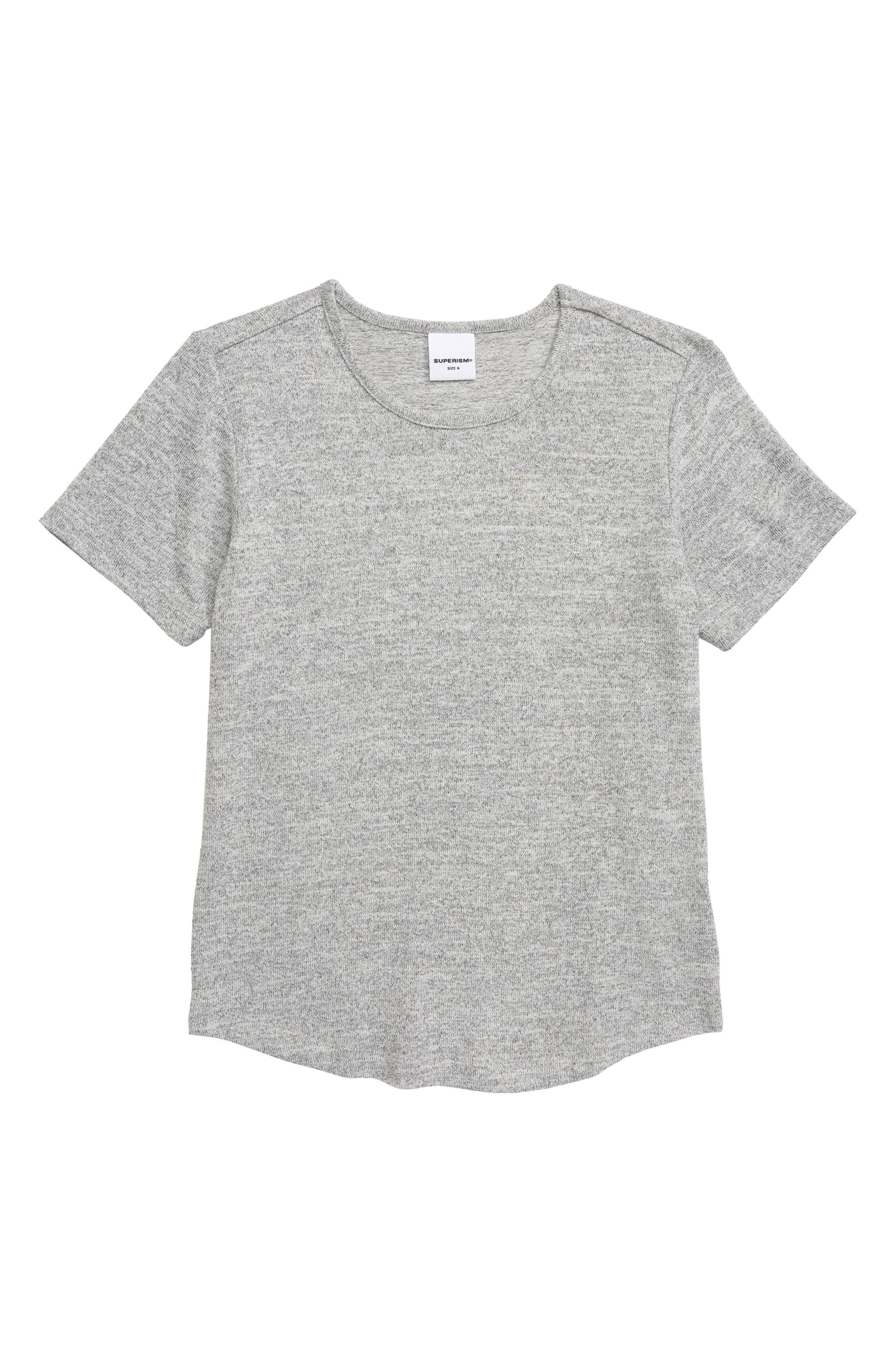 fafab6c1c22 Kids' SUPERISM Apparel: T-Shirts, Jeans, Pants & Hoodies   Nordstrom