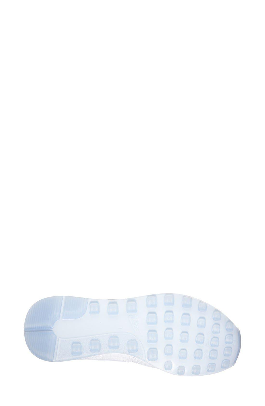 Alternate Image 4  - Nike 'Internationalist PRM' Sneaker (Women)