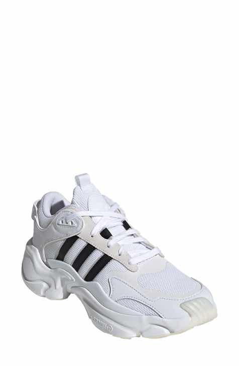 new product 7efdc 2a261 adidas Tephra Runner Sneaker (Women)