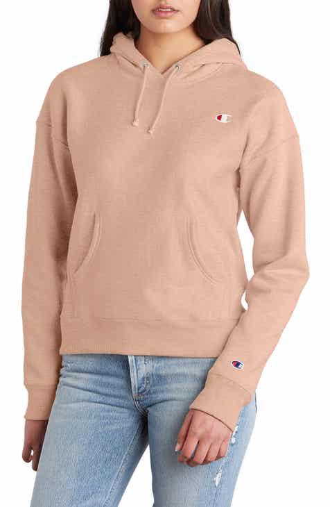 cbda9b9d Women's Sweatshirts & Hoodies | Nordstrom