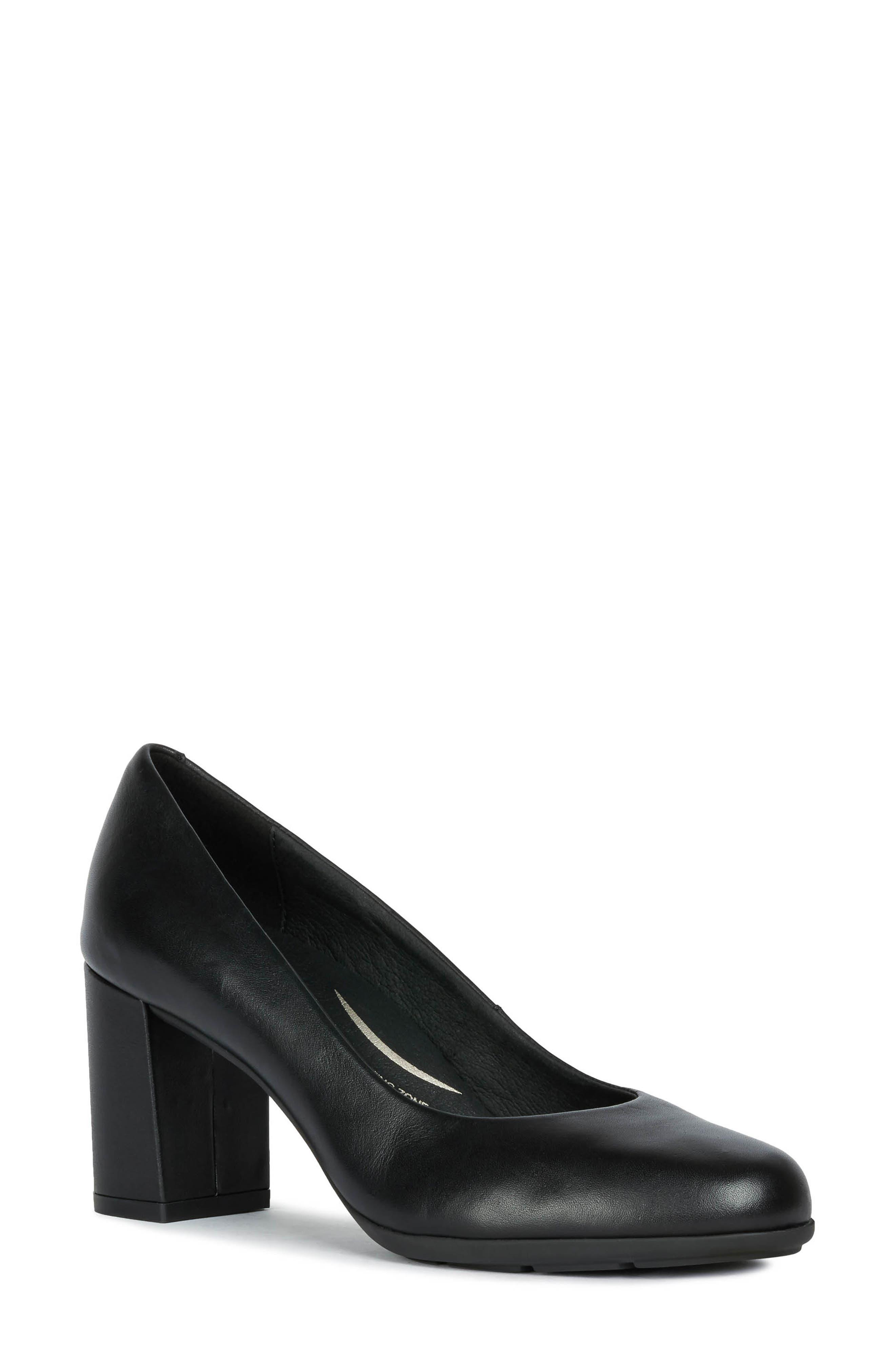 Women's Geox Shoes | Nordstrom