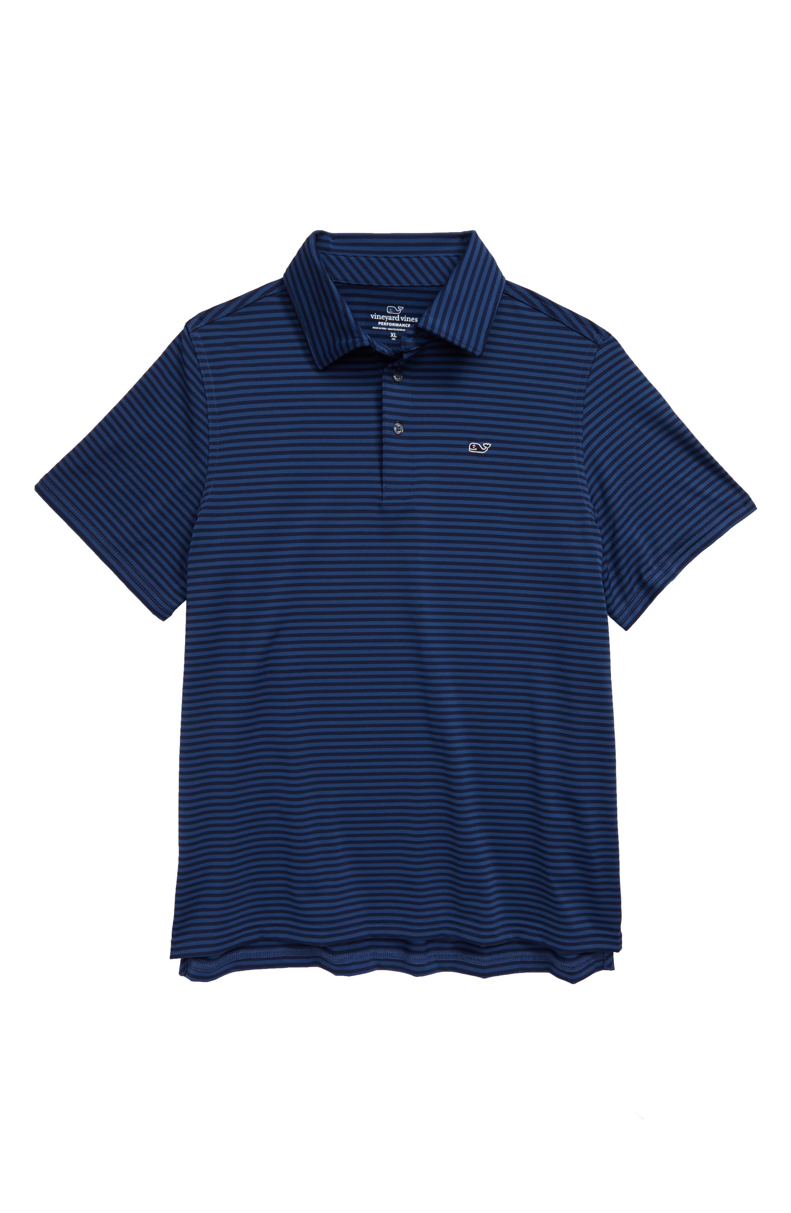 2583aa9f5 Boys' Vineyard Vines Clothing: Hoodies, Shirts, Pants & T-Shirts | Nordstrom