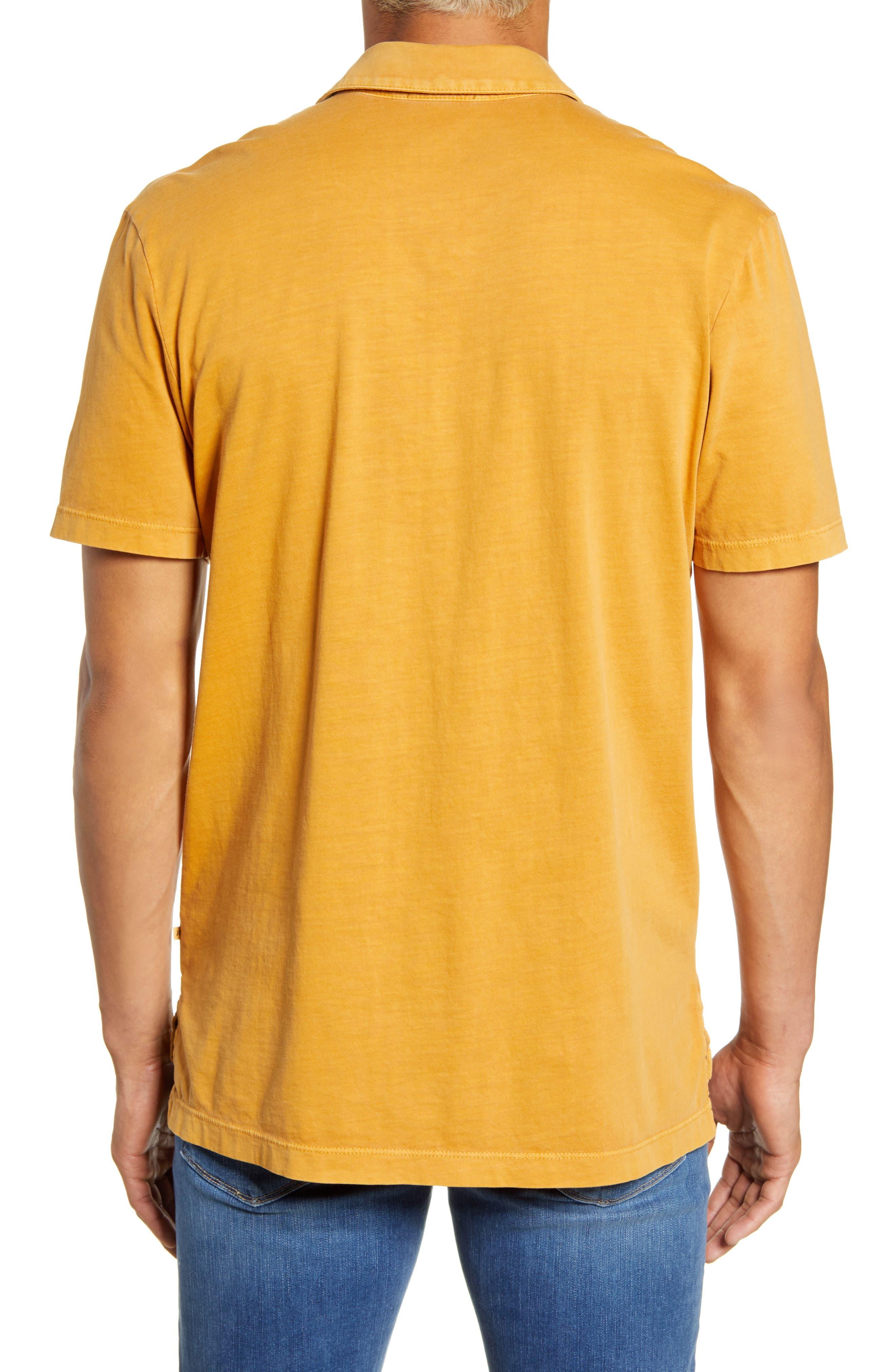 53893b6e Men's Orange Polo Shirts | Nordstrom