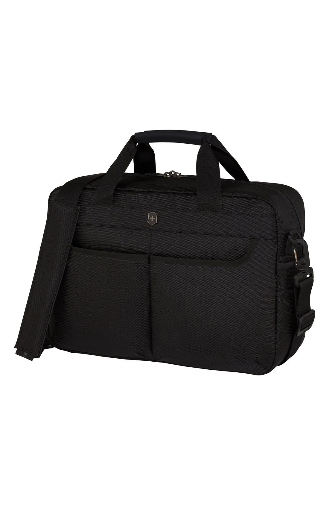 Main Image - Victorinox Swiss Army® 'WT 5.0' Tote Bag