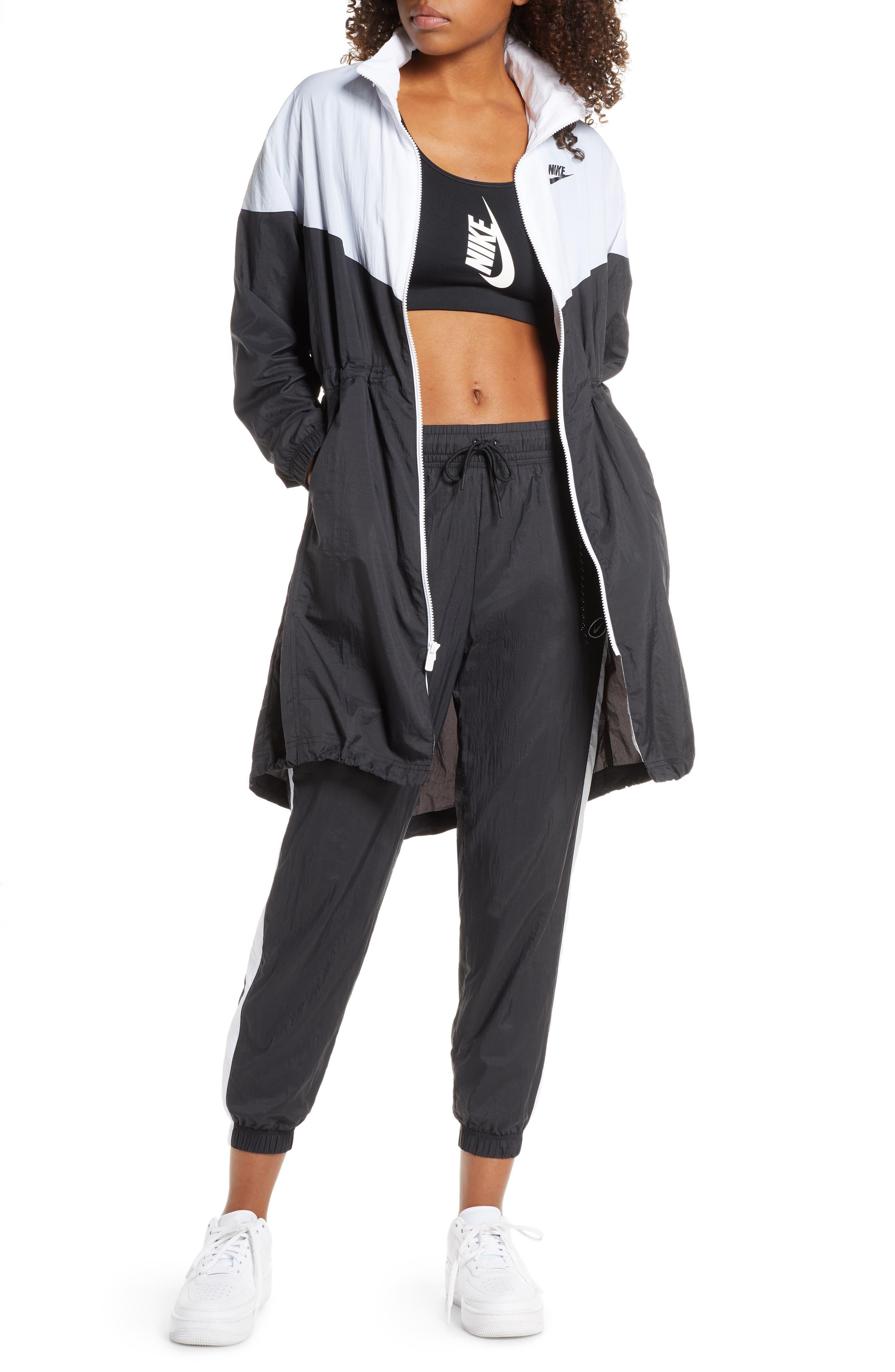 Women's Nike Coats & Jackets | Nordstrom