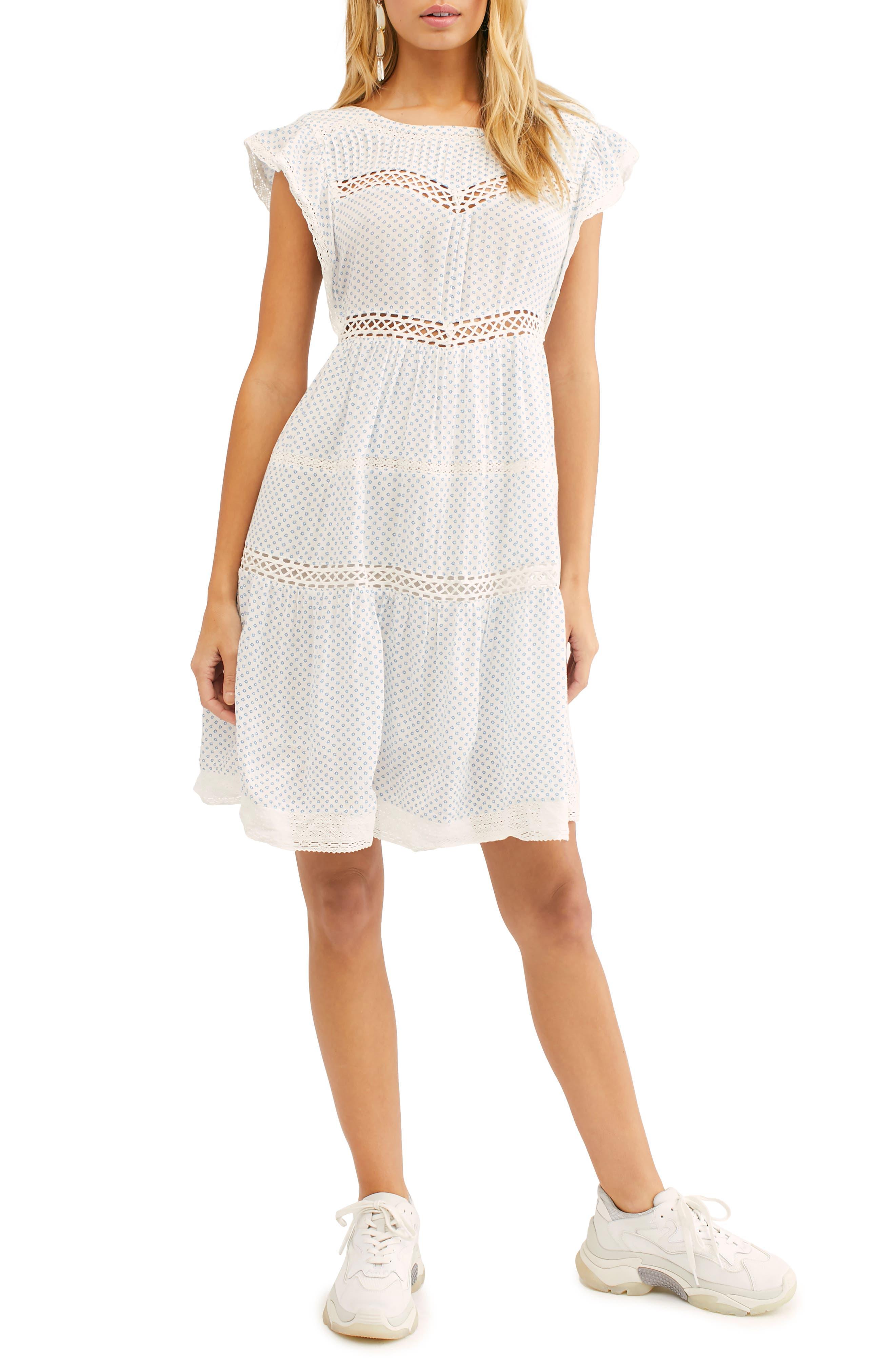d5aa914615 Women's Free People Dresses | Nordstrom