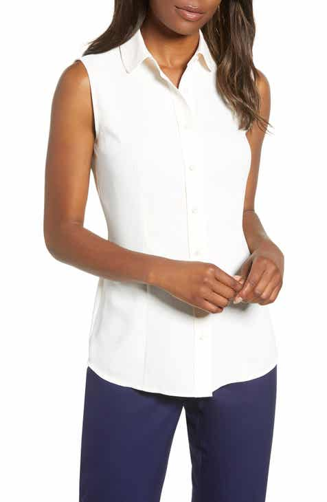 493541ab Anne Klein Clothing for Women | Nordstrom