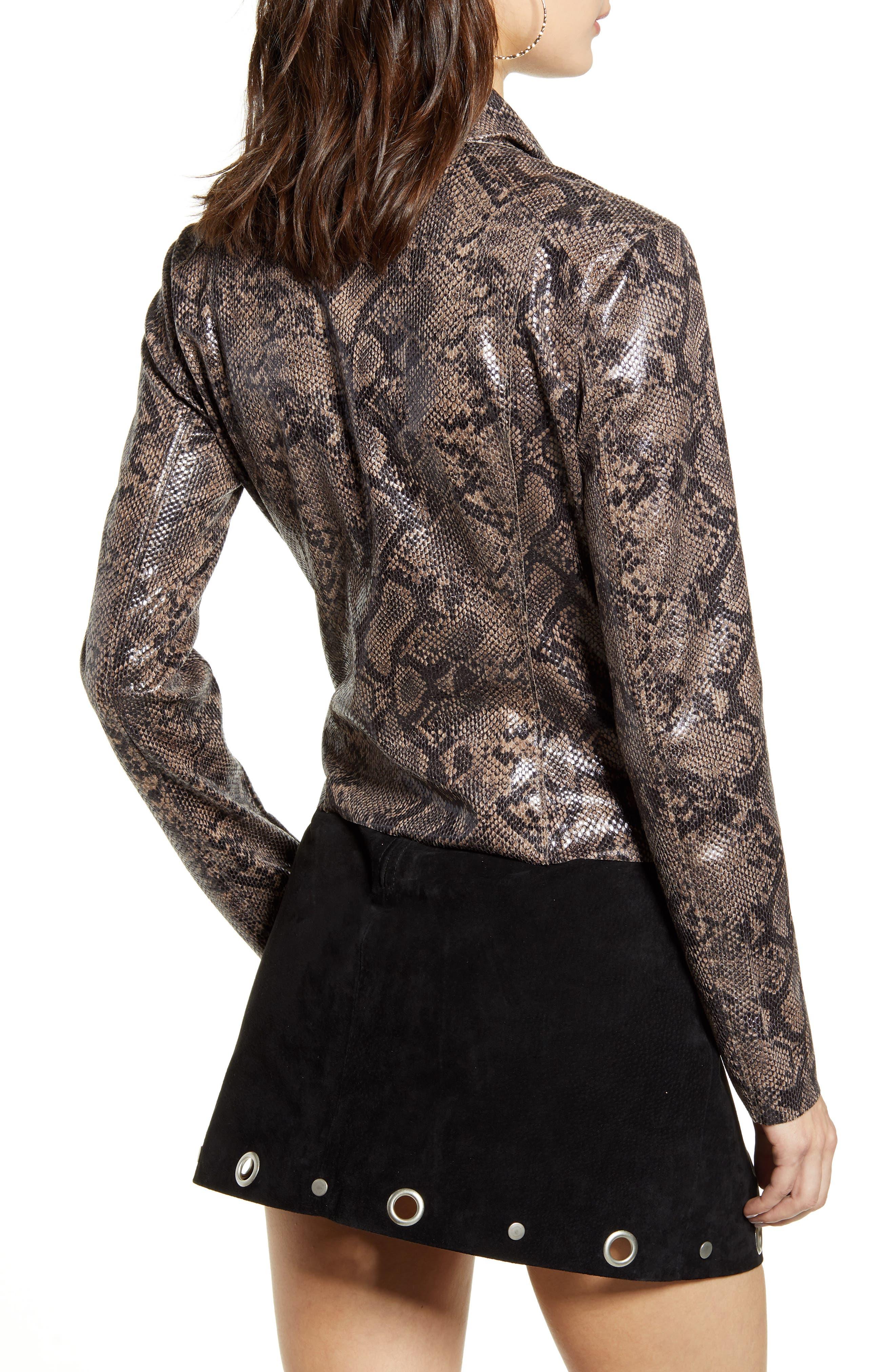 f301aafa8ec0 Women's Coats & Jackets Under $200 | Nordstrom