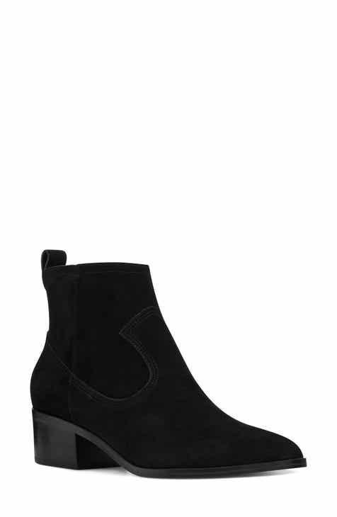 b0cc7ad62e7 Women's Nine West Boots | Nordstrom