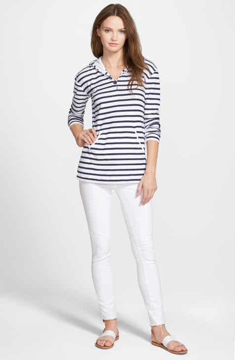 0782e8fd49f5 PAIGE All Women | Nordstrom