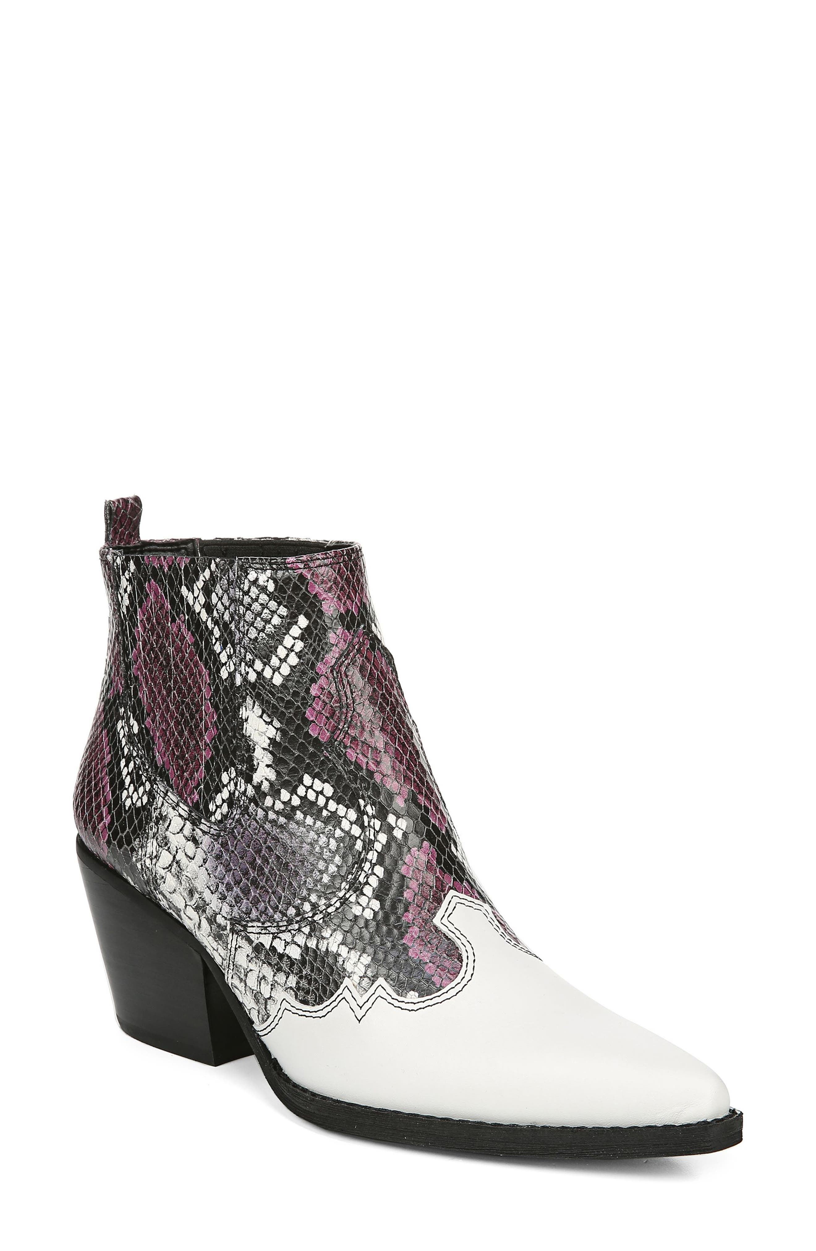 028f17f62c380 Women's Fashion Trends: Clothing, Shoes & Accessories | Nordstrom