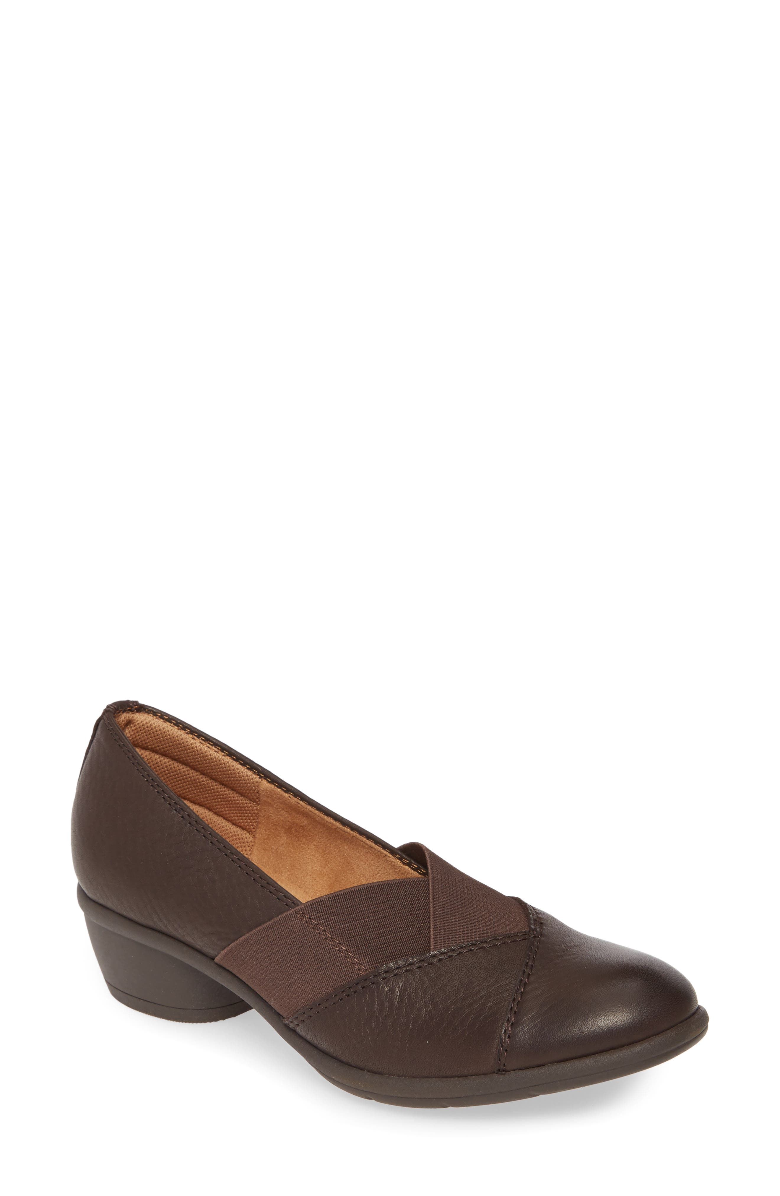 efbd3bae Women's Shoes New Arrivals: Boots, Sneakers & Sandals | Nordstrom