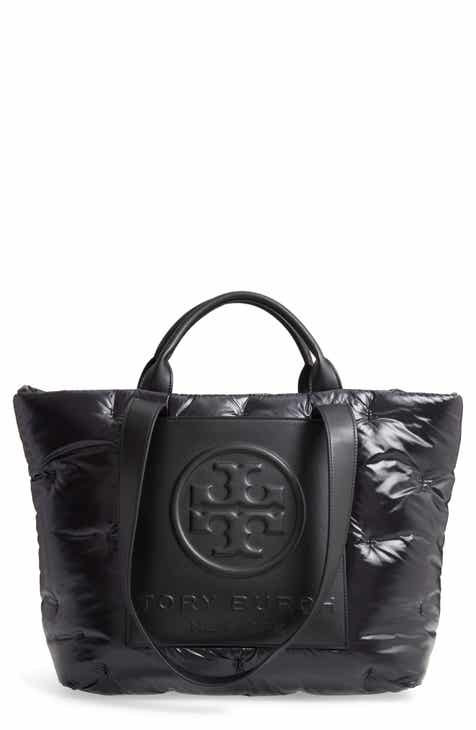 421d529f2 Women's Tory Burch Handbags | Nordstrom