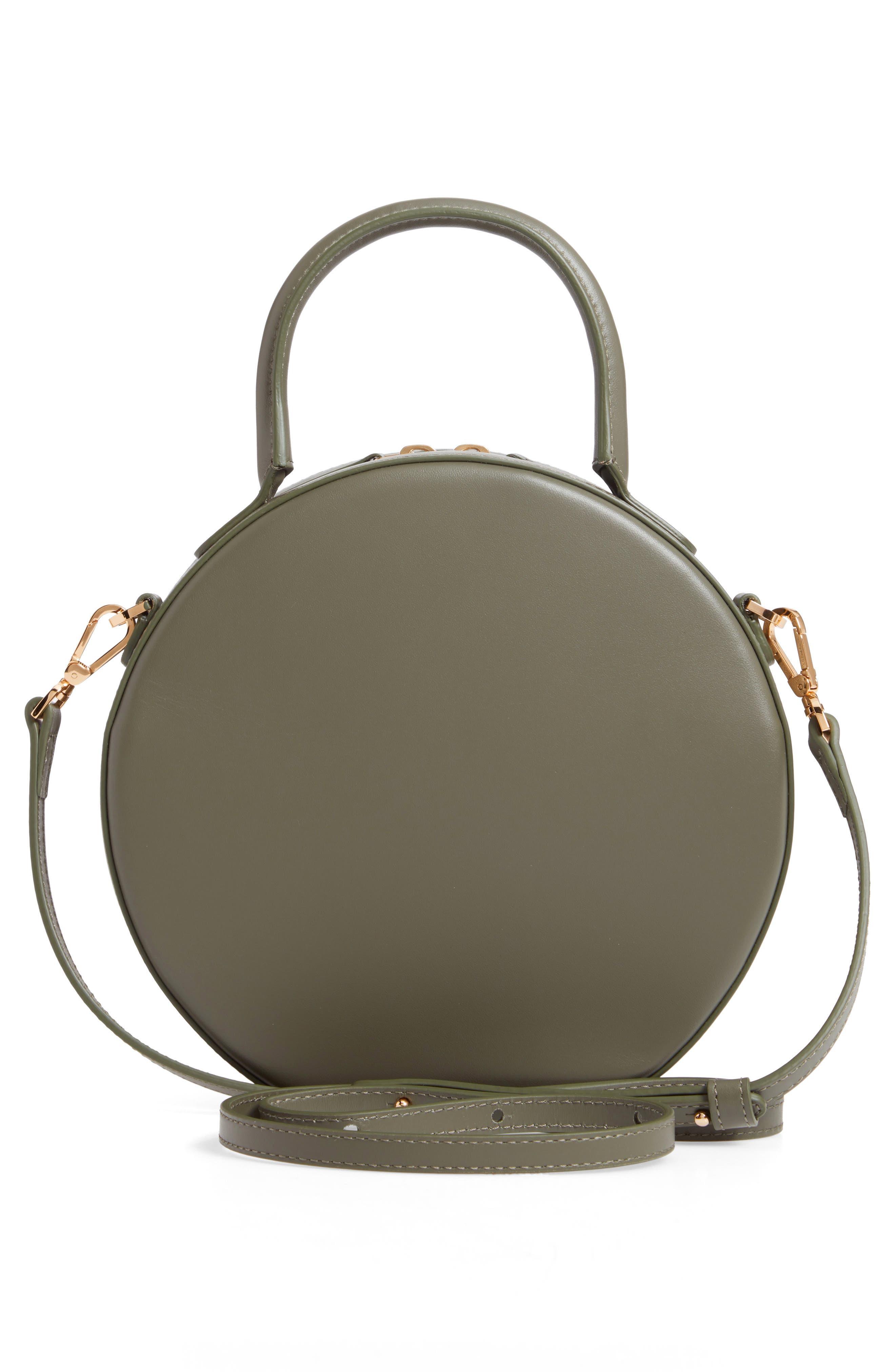 e0786cea069 Circle Bags Crossbody Bags | Nordstrom