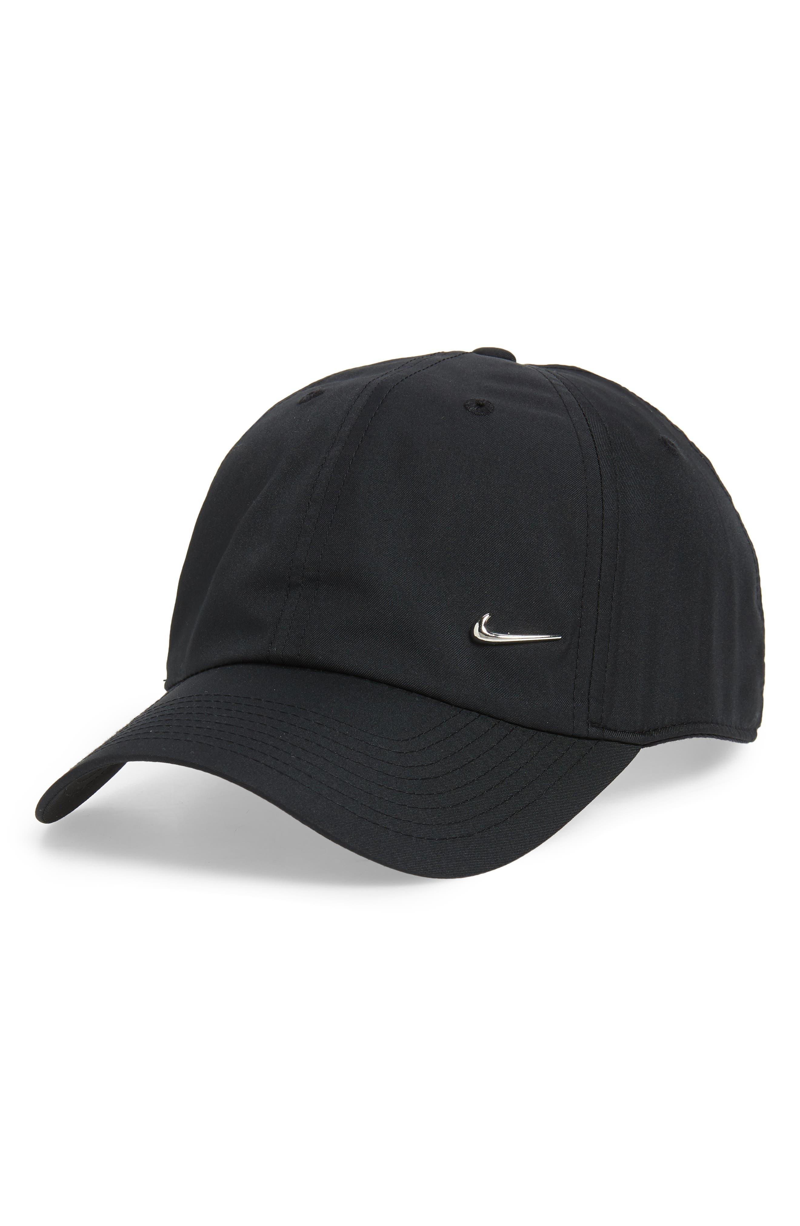 df0594b6 Men's Hats, Hats for Men | Nordstrom