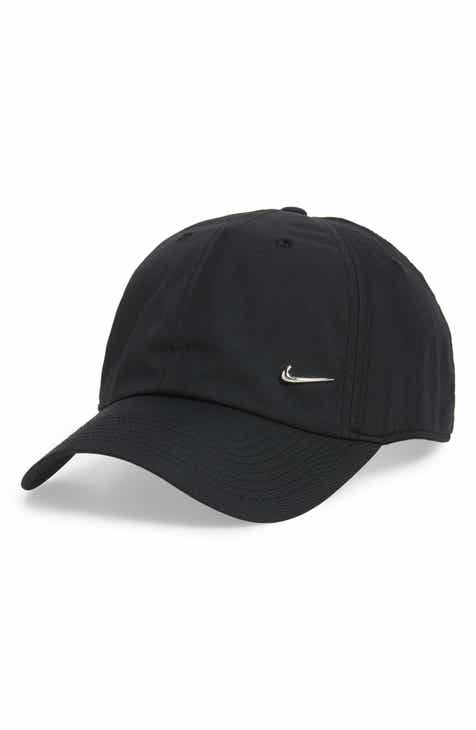 87cfaac4d514b7 Baseball Hats for Men & Dad Hats | Nordstrom