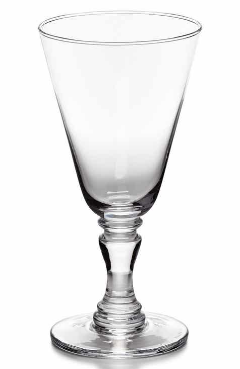 bcfacf1d2b4 Wine Glasses Luxury Home Décor | Nordstrom
